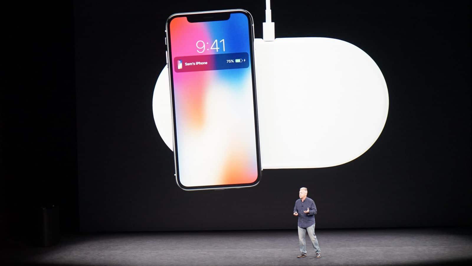 iPad3, Apple déconseille les utilisateurs d'aller au delà des 100% de charge