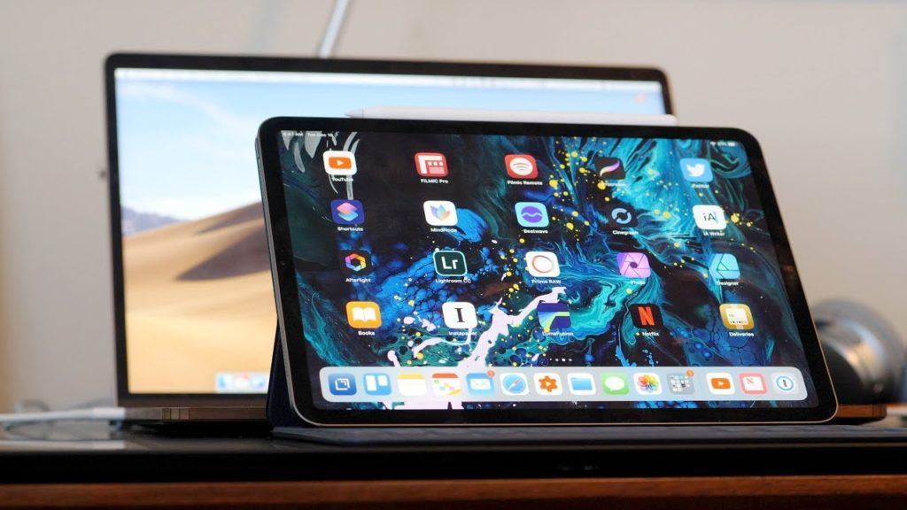 iPad3, Résumé complet de la keynote iPad3, Apple TV 3 et iOS 5.1