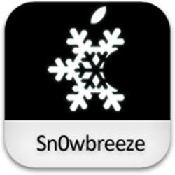 Tutoriel – jailbreak iOS4.3.2 avec Snowbreeze 2.6 (PC uniquement)