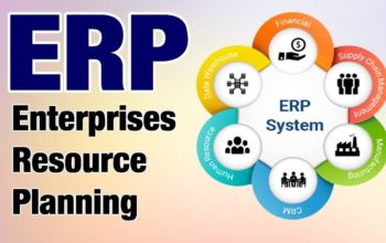 What Is the Best ERP For Small Businesses?
